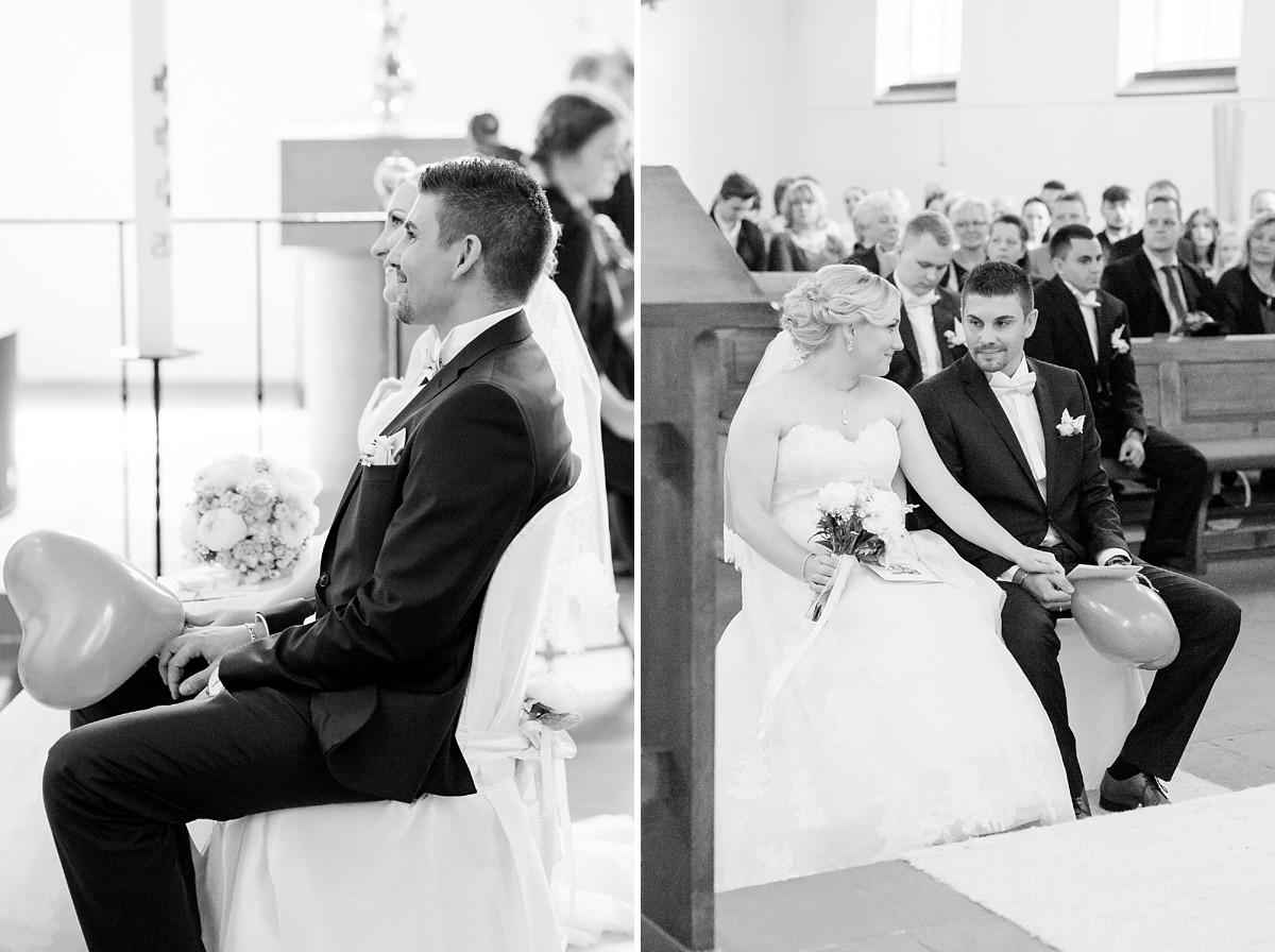 Hochzeitsfotograf-Bielefeld-Herford-2016-06_0304