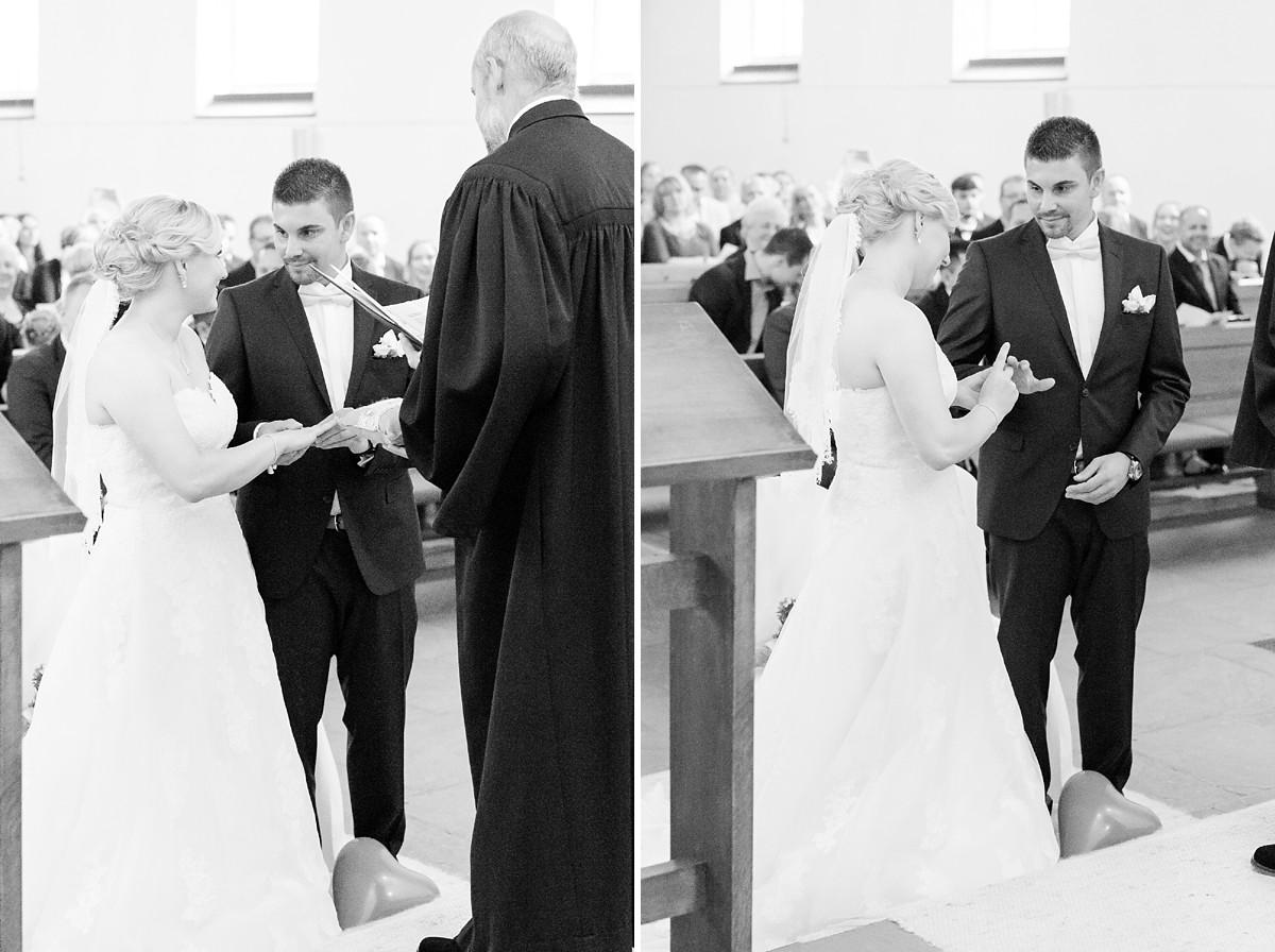 Hochzeitsfotograf-Bielefeld-Herford-2016-06_0305