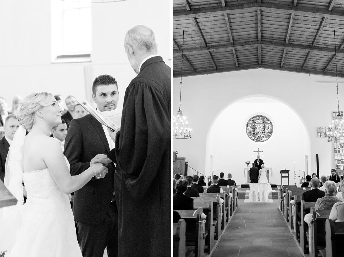 Hochzeitsfotograf-Bielefeld-Herford-2016-06_0306