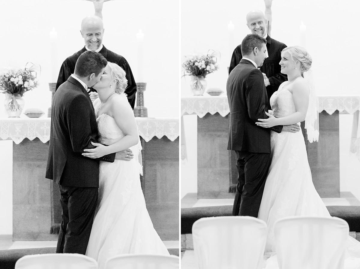 Hochzeitsfotograf-Bielefeld-Herford-2016-06_0307