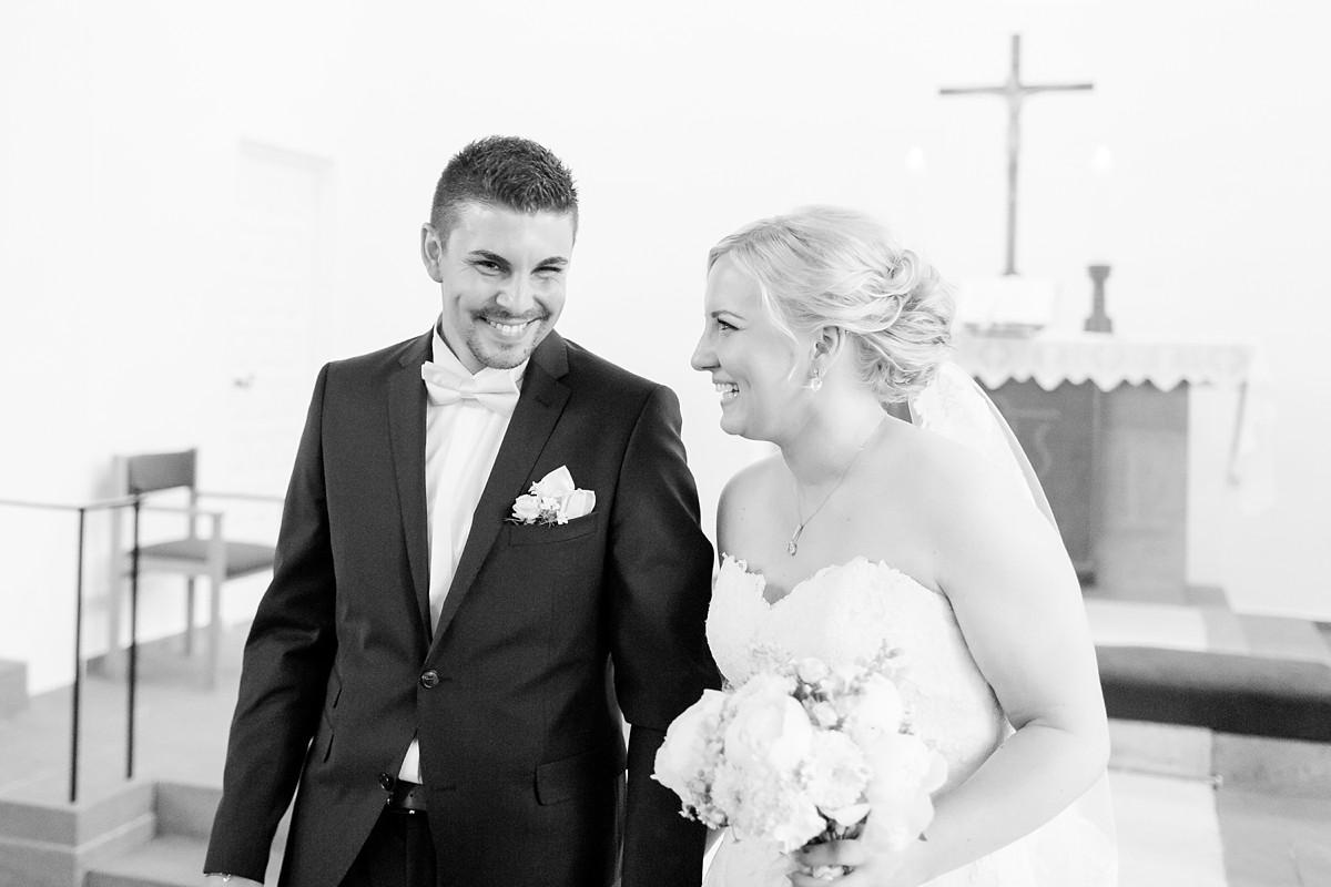 Hochzeitsfotograf-Bielefeld-Herford-2016-06_0309
