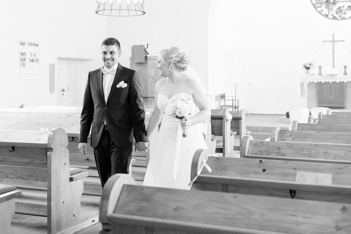 Hochzeitsfotograf-Bielefeld-Herford-2016-06_0311