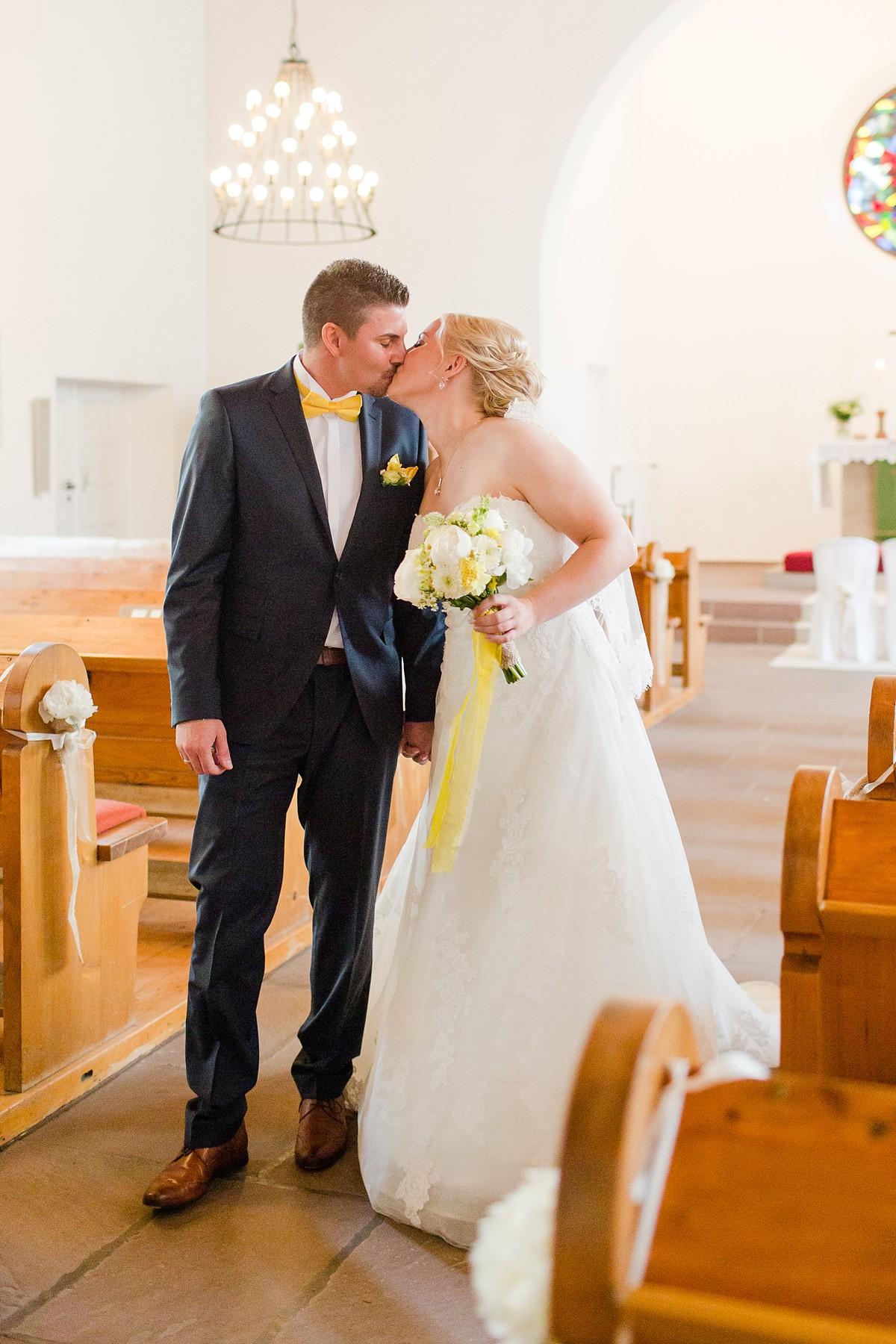 Hochzeitsfotograf-Bielefeld-Herford-2016-06_0312