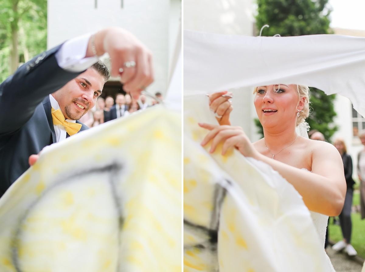Hochzeitsfotograf-Bielefeld-Herford-2016-06_0317