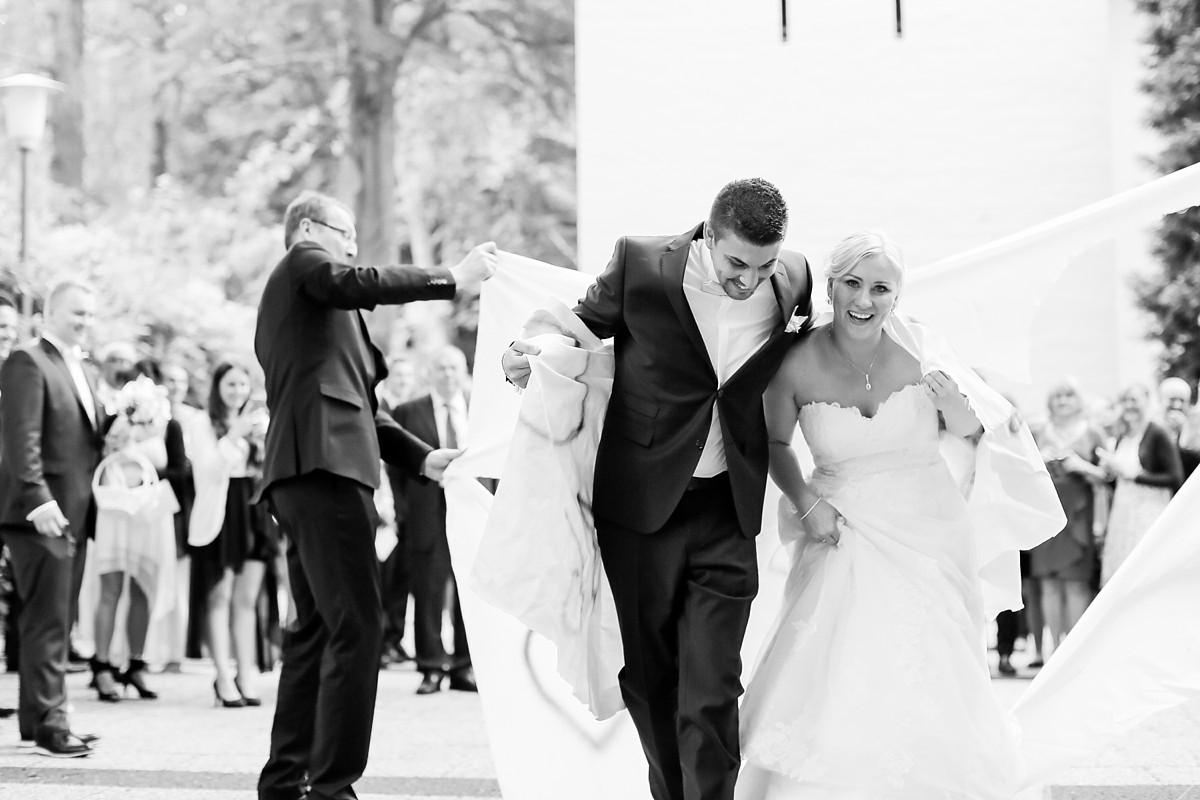 Hochzeitsfotograf-Bielefeld-Herford-2016-06_0318