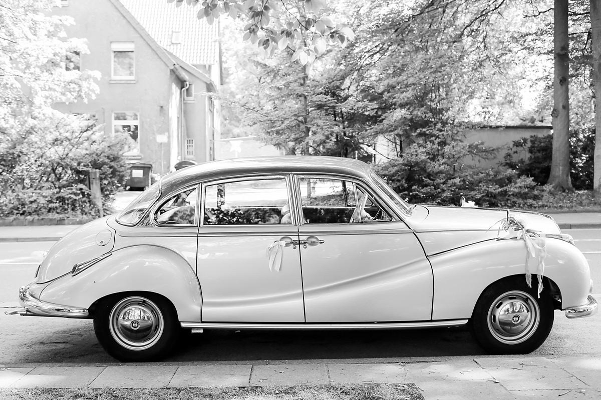 Hochzeitsfotograf-Bielefeld-Herford-2016-06_0319
