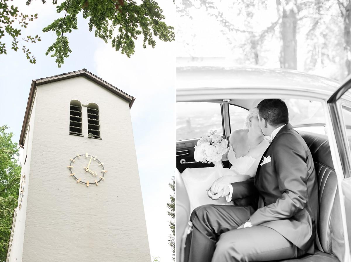 Hochzeitsfotograf-Bielefeld-Herford-2016-06_0320