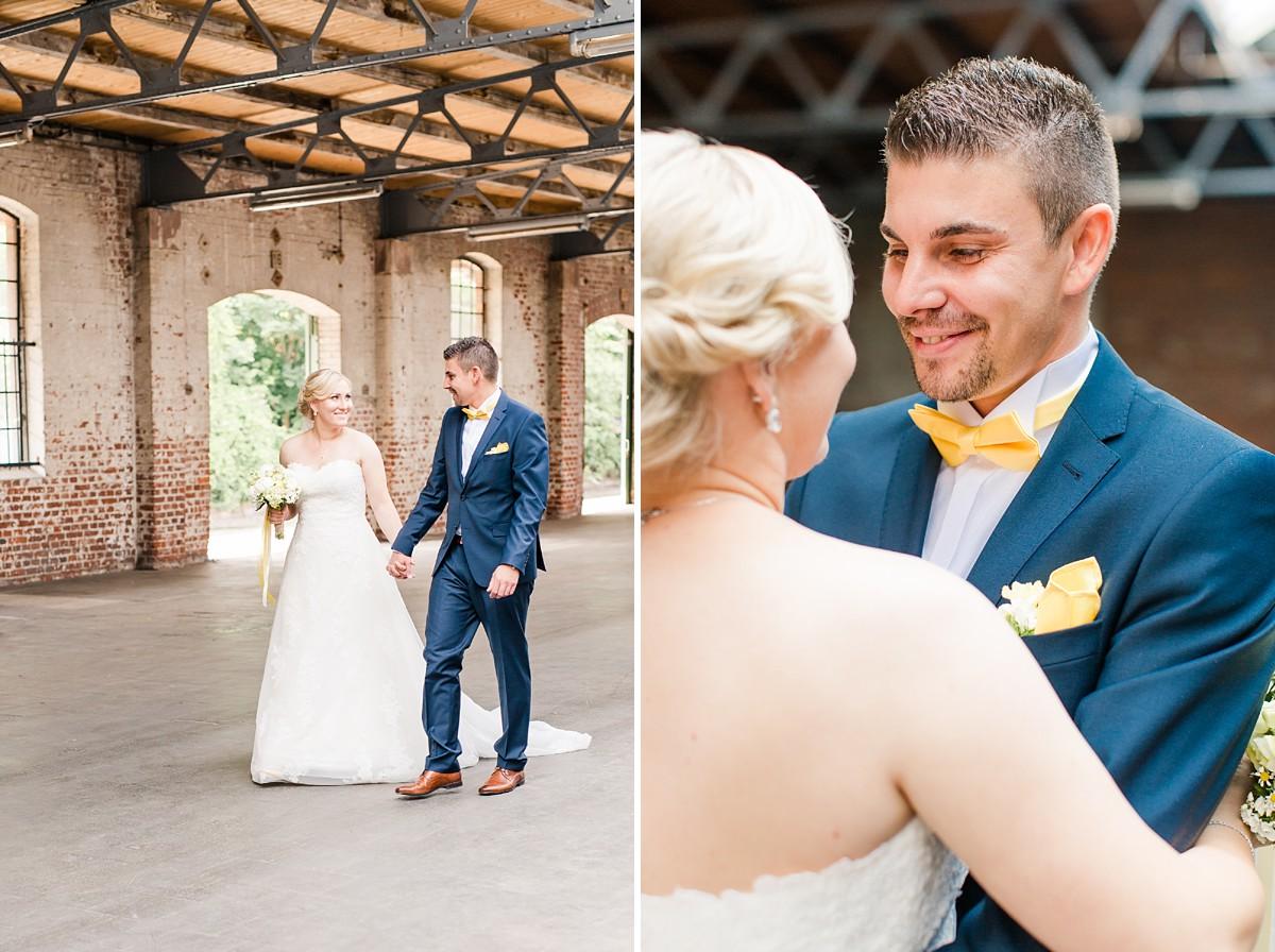 Hochzeitsfotograf-Bielefeld-Herford-2016-06_0324