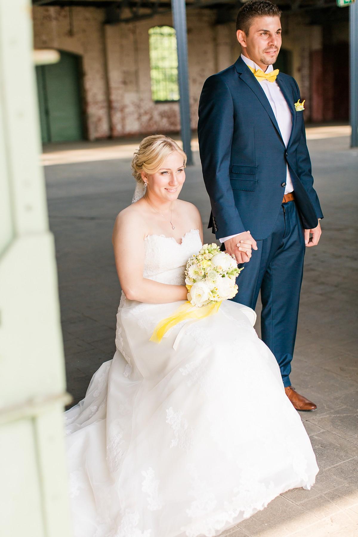 Hochzeitsfotograf-Bielefeld-Herford-2016-06_0333