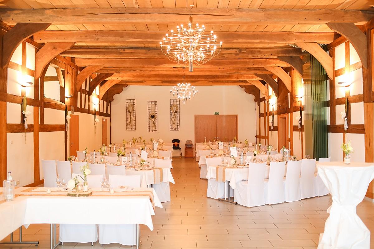 Hochzeitsfotograf-Bielefeld-Herford-2016-06_0342