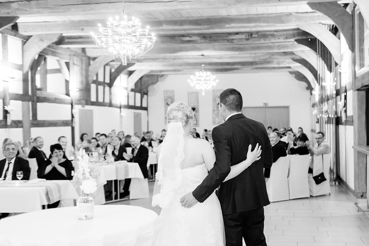 Hochzeitsfotograf-Bielefeld-Herford-2016-06_0353