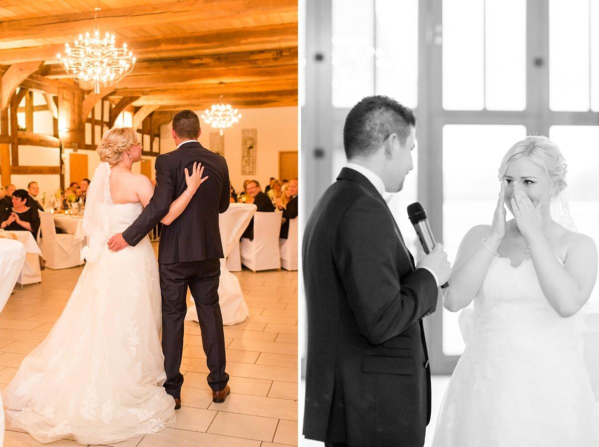 Hochzeitsfotograf-Bielefeld-Herford-2016-06_0354