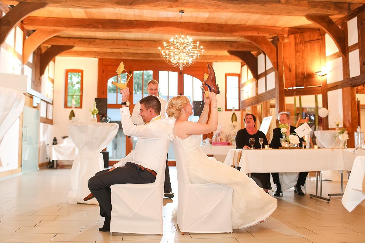 Hochzeitsfotograf-Bielefeld-Herford-2016-06_0359
