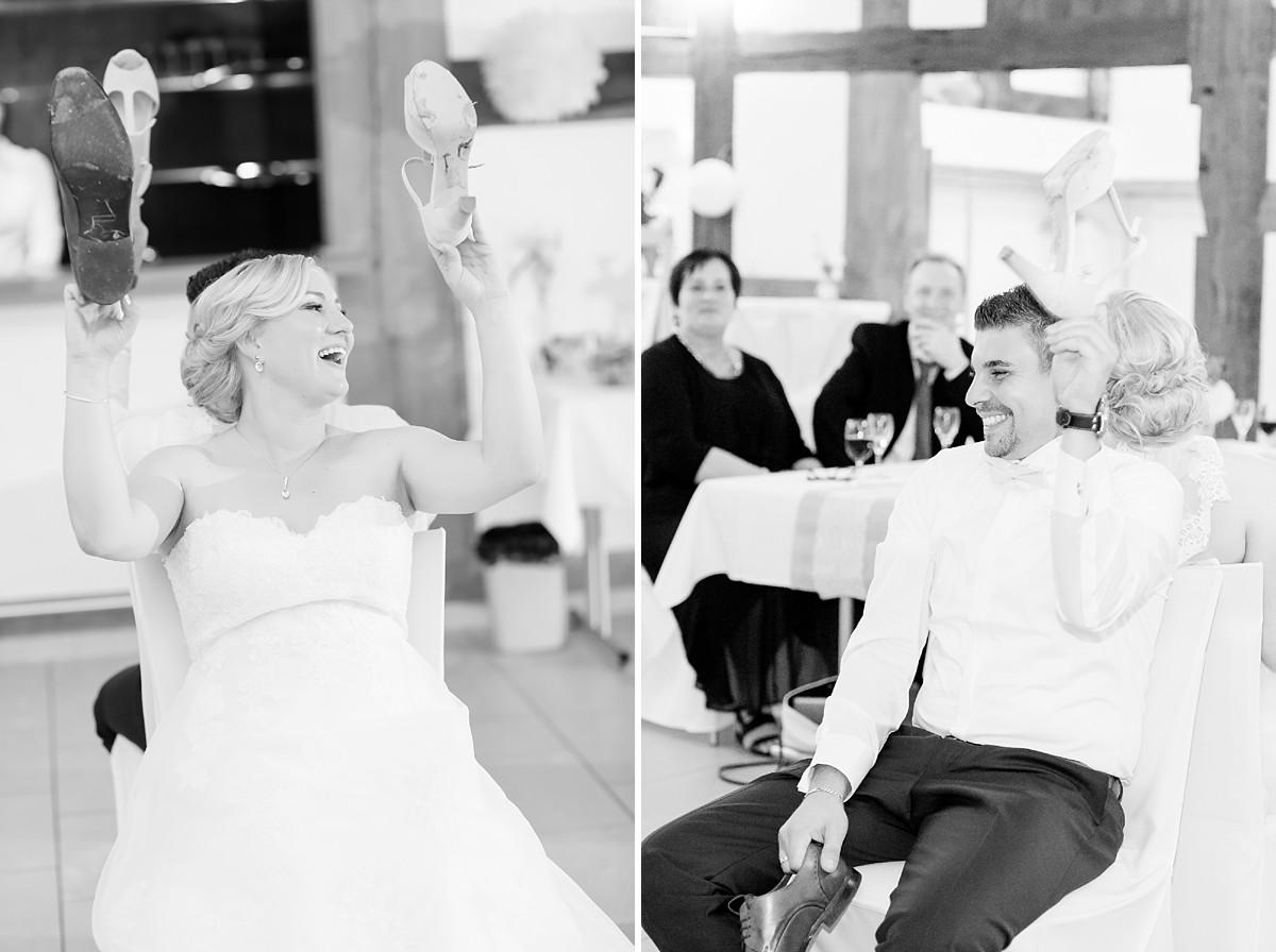 Hochzeitsfotograf-Bielefeld-Herford-2016-06_0360