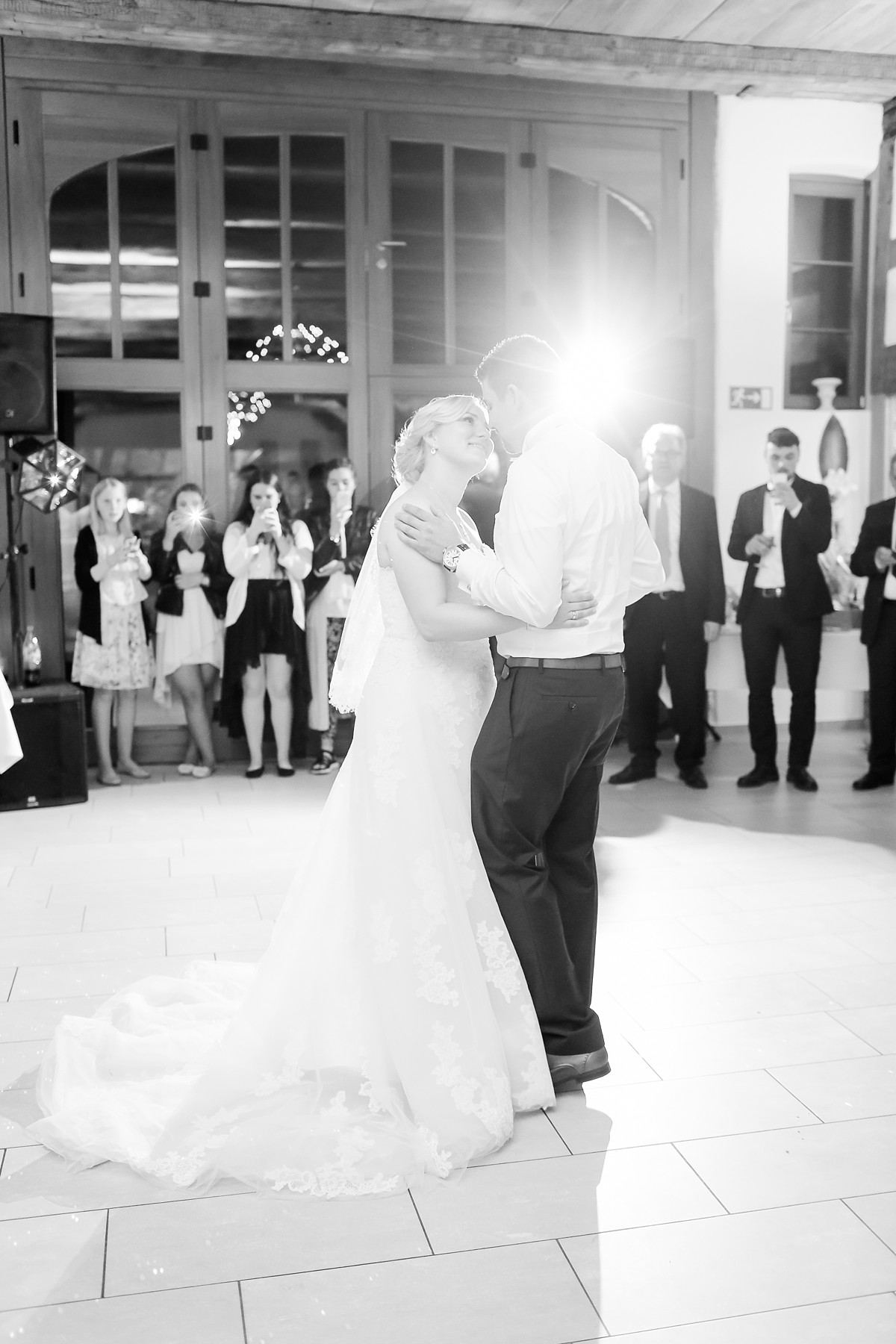 Hochzeitsfotograf-Bielefeld-Herford-2016-06_0363