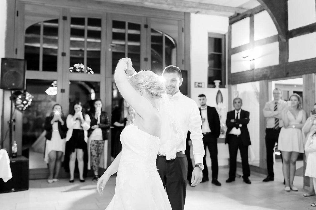 Hochzeitsfotograf-Bielefeld-Herford-2016-06_0365