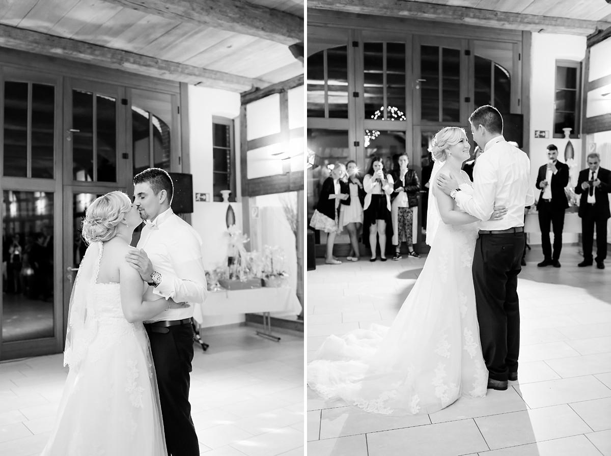 Hochzeitsfotograf-Bielefeld-Herford-2016-06_0366