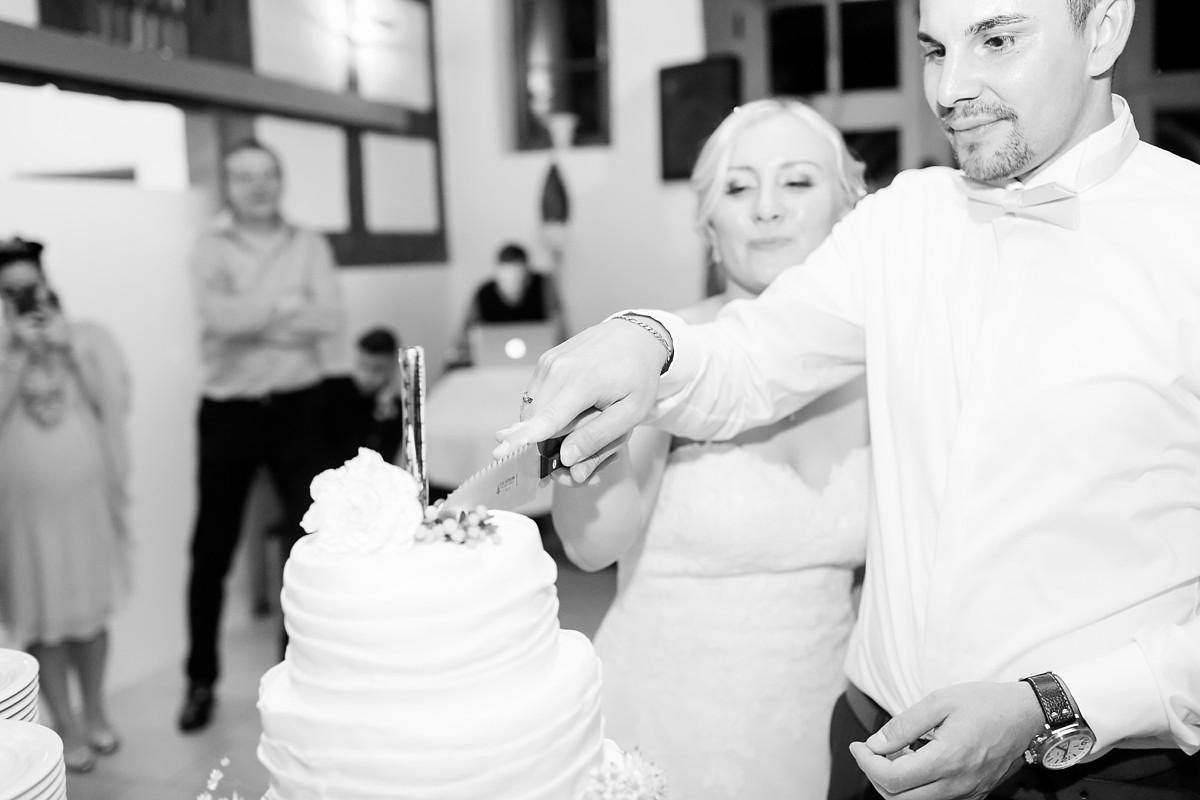 Hochzeitsfotograf-Bielefeld-Herford-2016-06_0380