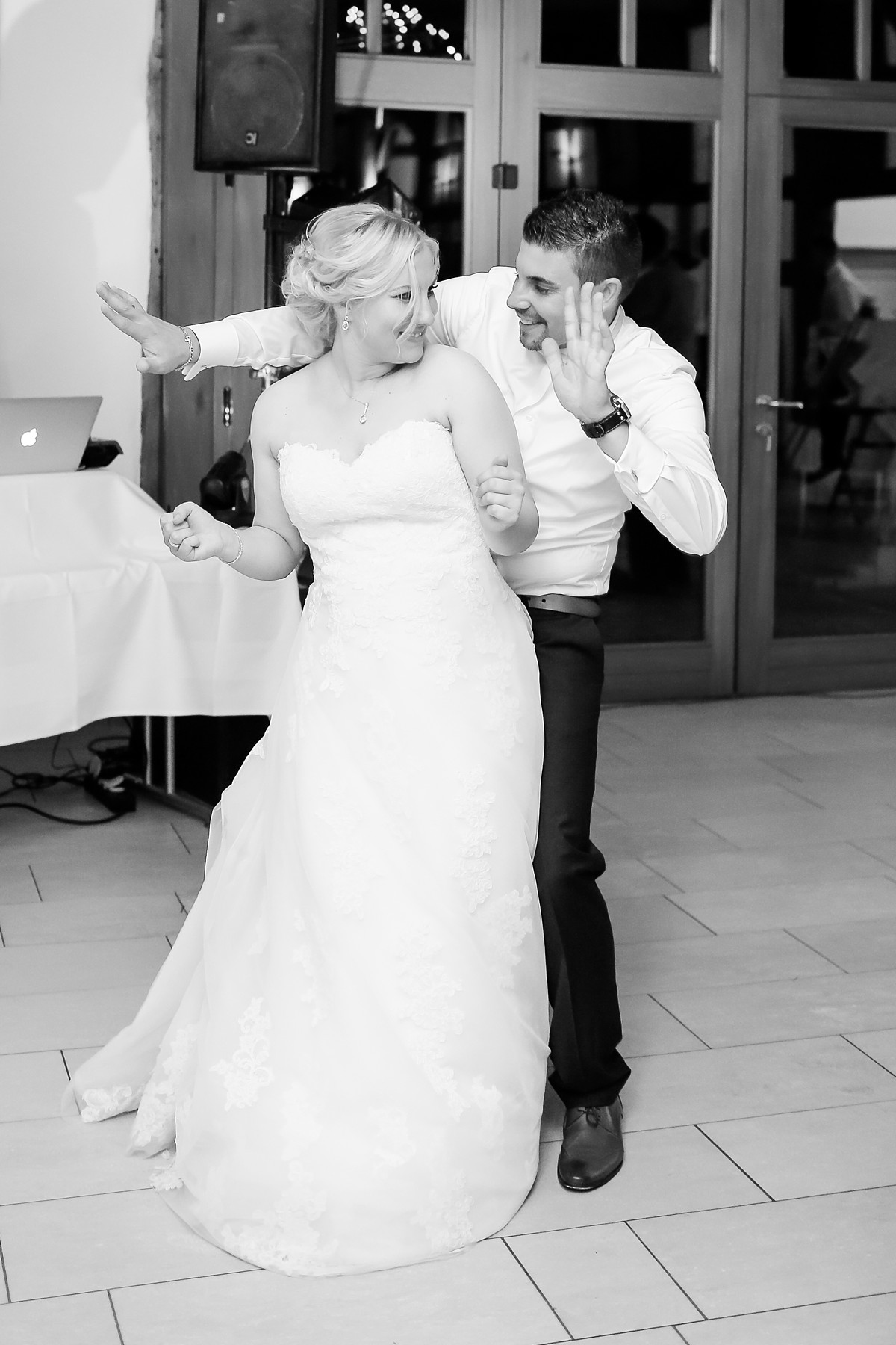 Hochzeitsfotograf-Bielefeld-Herford-2016-06_0387