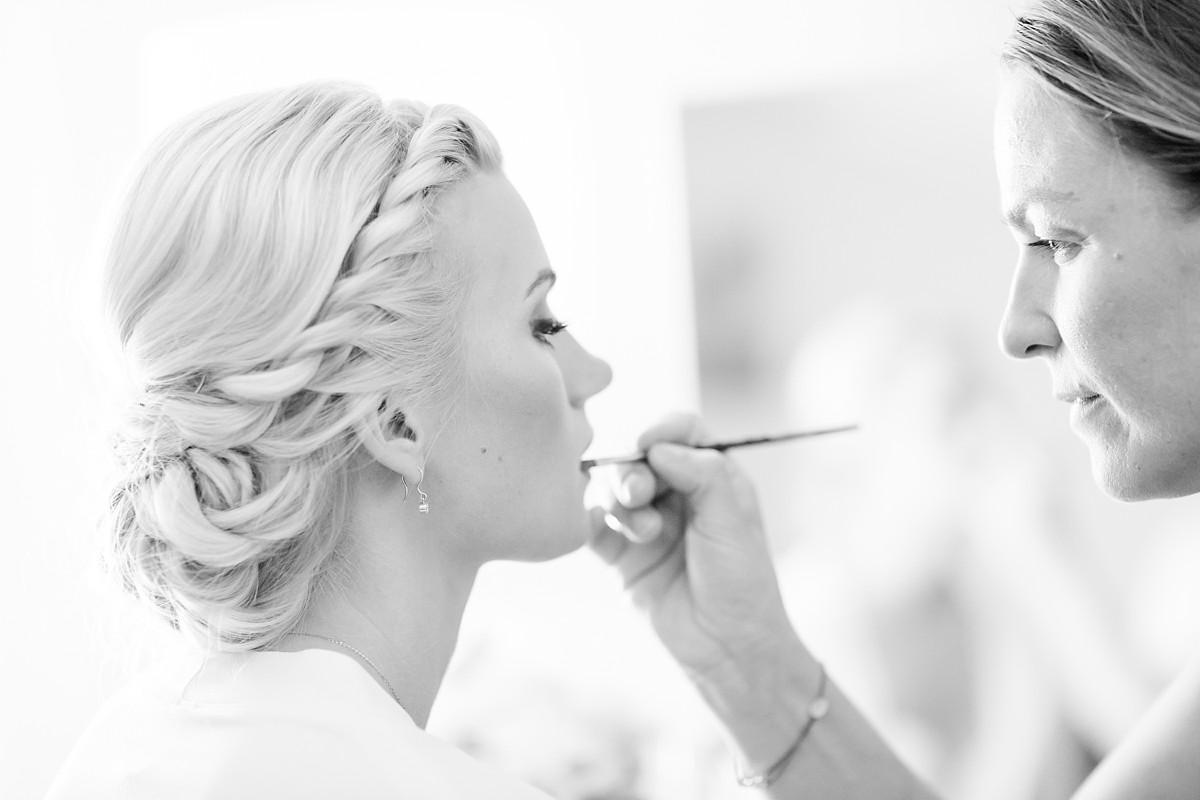 Hochzeitsfotograf-Krefeld-Mühle-2016-07_0007