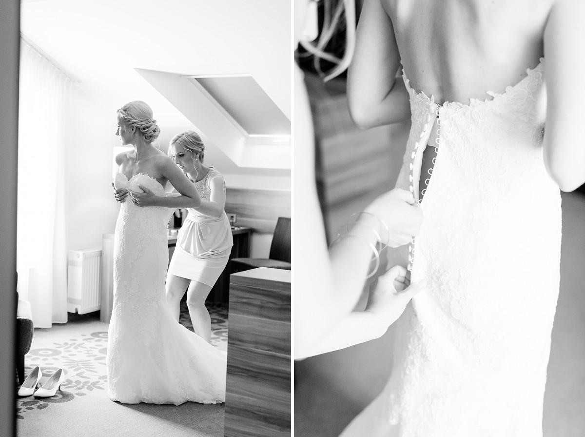 Hochzeitsfotograf-Krefeld-Mühle-2016-07_0011