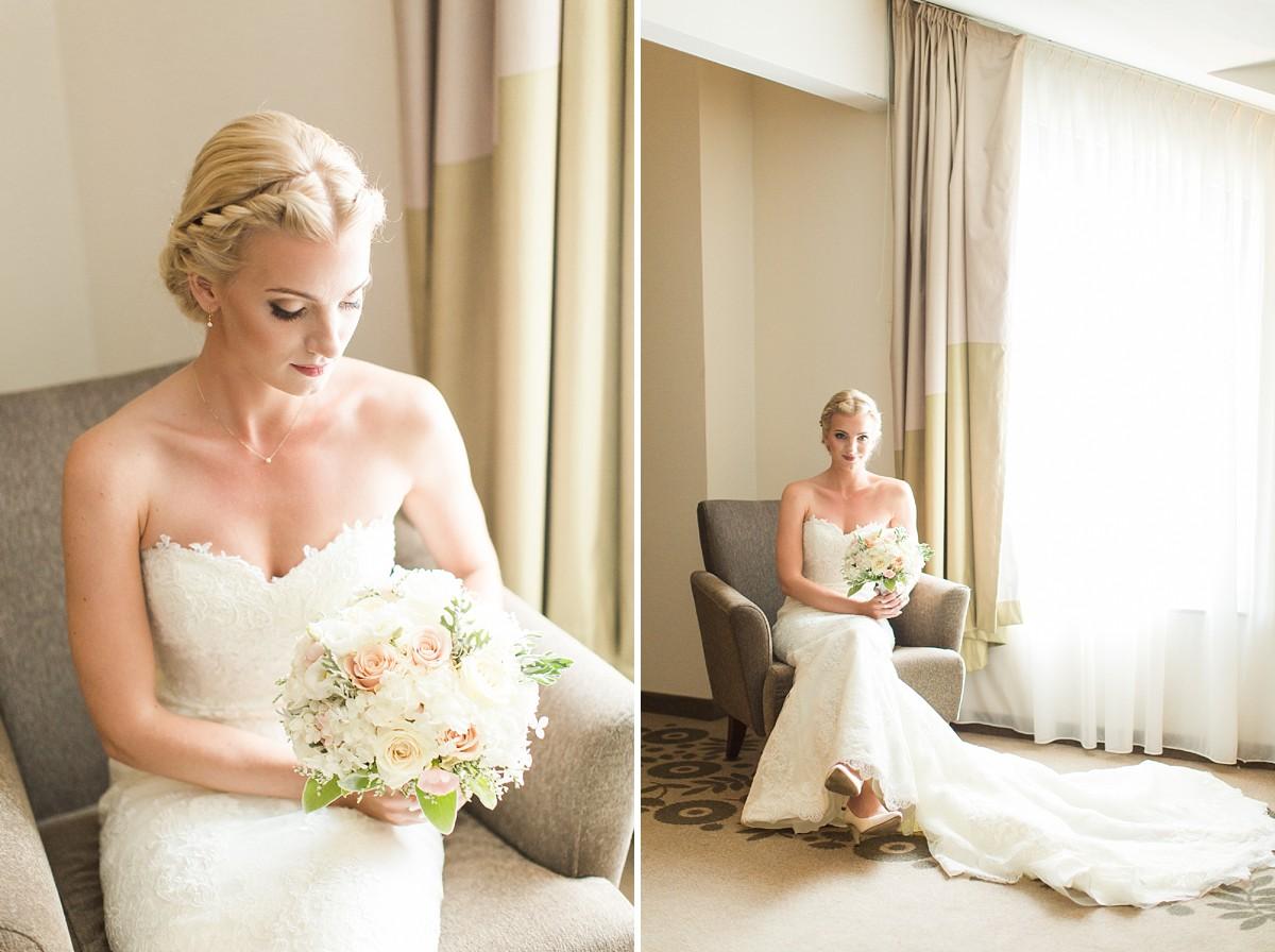 Hochzeitsfotograf-Krefeld-Mühle-2016-07_0015