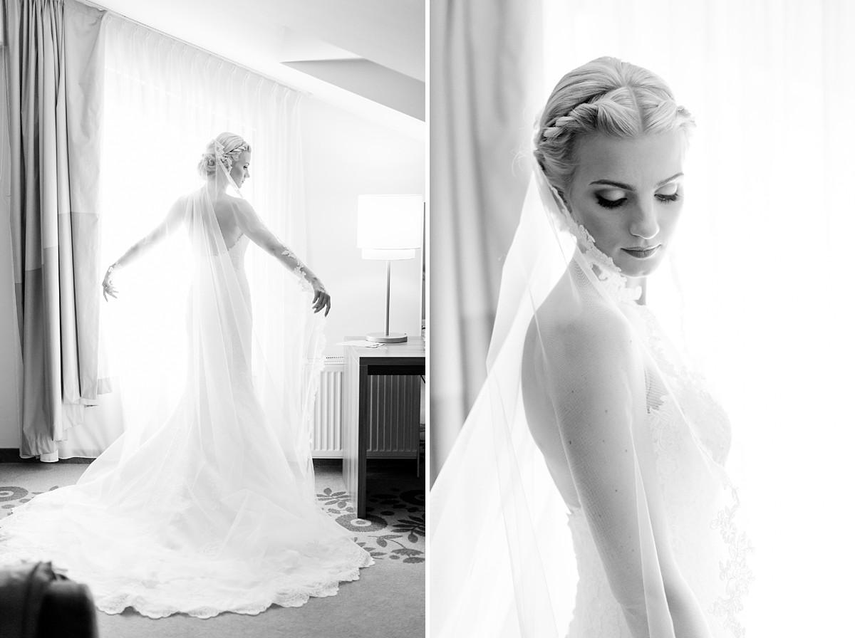 Hochzeitsfotograf-Krefeld-Mühle-2016-07_0018