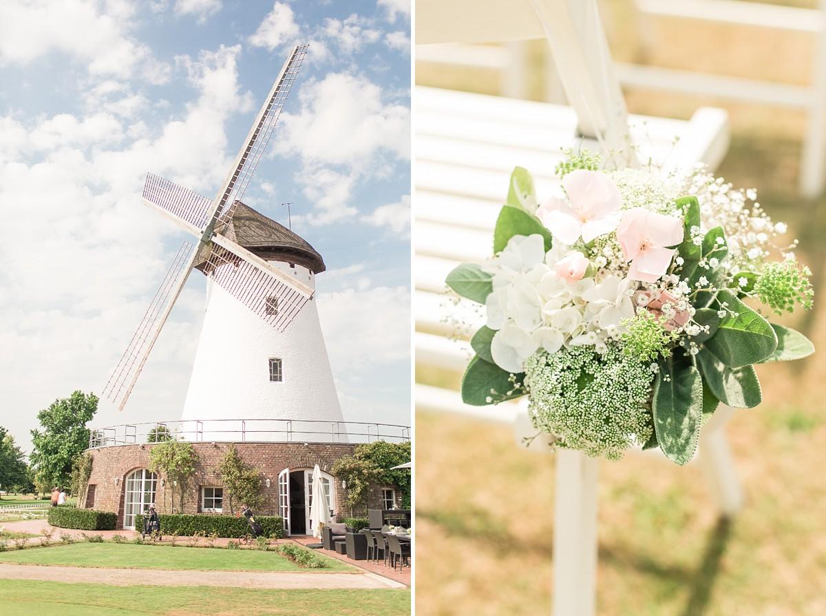 Hochzeitsfotograf-Krefeld-Mühle-2016-07_0022