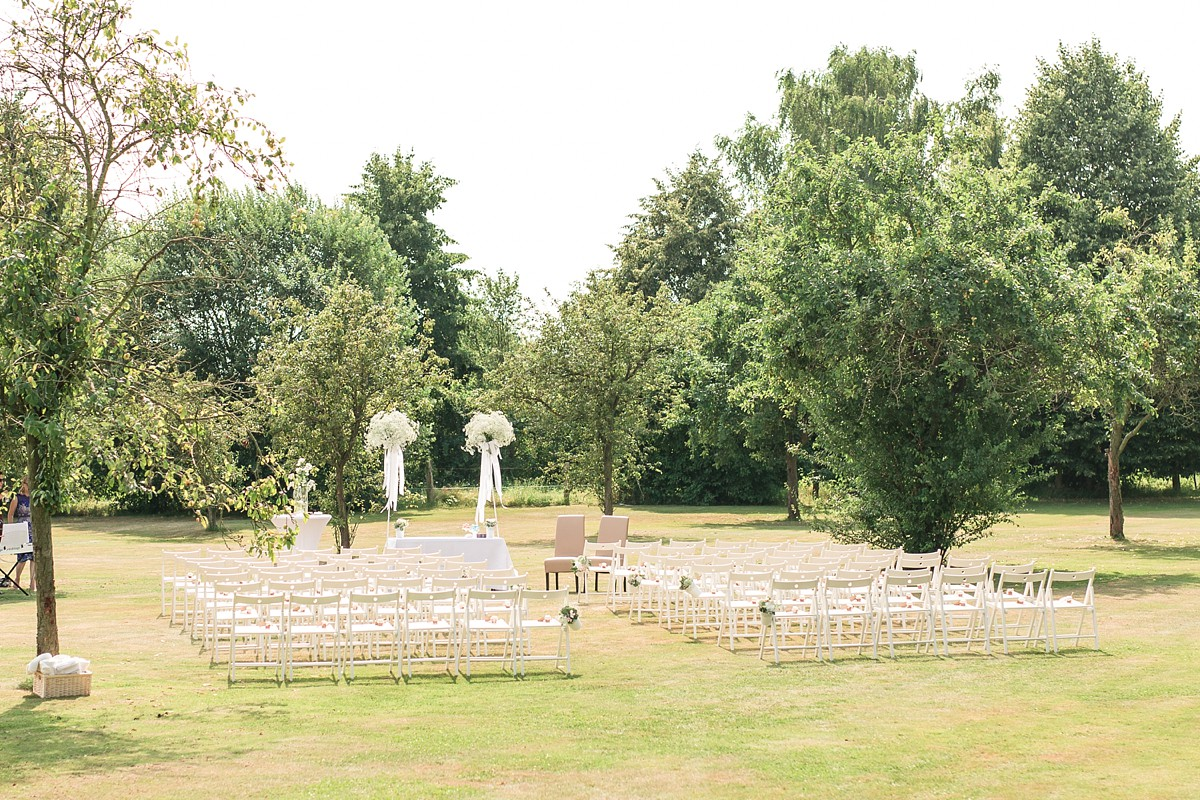 Hochzeitsfotograf-Krefeld-Mühle-2016-07_0024