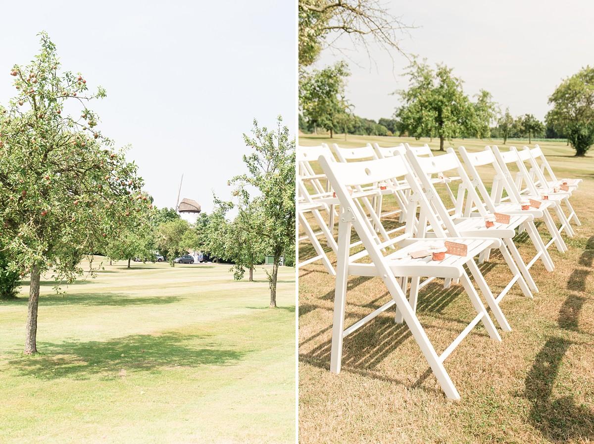 Hochzeitsfotograf-Krefeld-Mühle-2016-07_0026