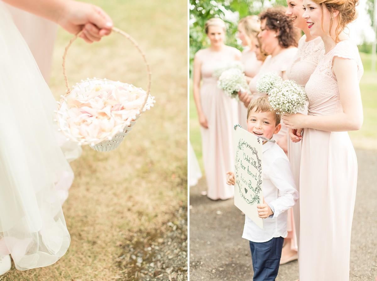 Hochzeitsfotograf-Krefeld-Mühle-2016-07_0027