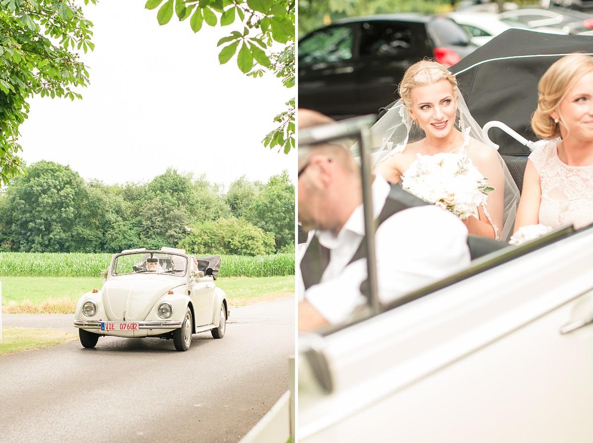 Hochzeitsfotograf-Krefeld-Mühle-2016-07_0029