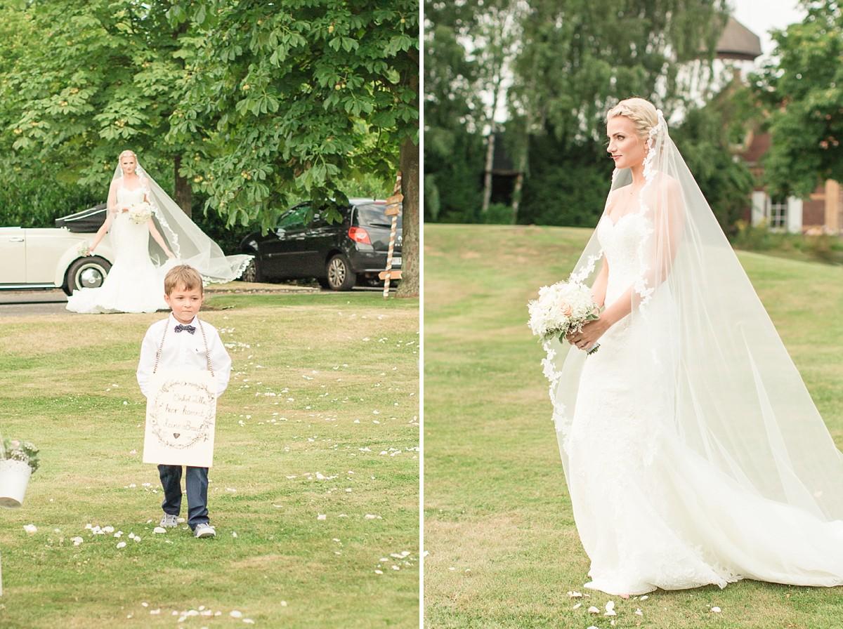 Hochzeitsfotograf-Krefeld-Mühle-2016-07_0031