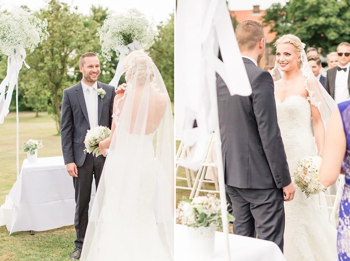 Hochzeitsfotograf-Krefeld-Mühle-2016-07_0033