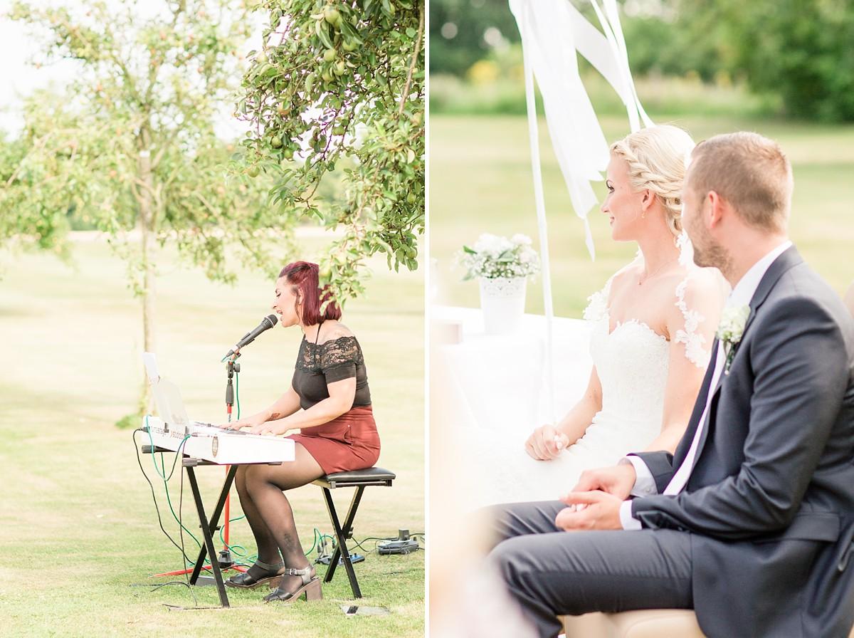 Hochzeitsfotograf-Krefeld-Mühle-2016-07_0037