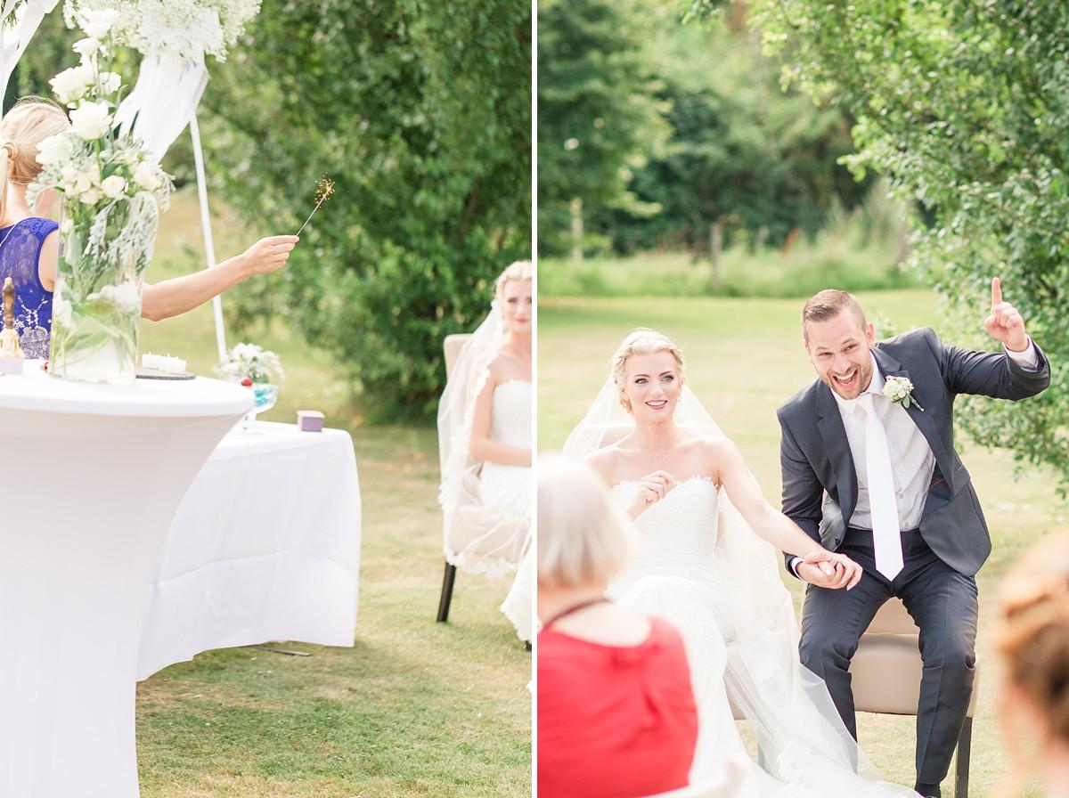 Hochzeitsfotograf-Krefeld-Mühle-2016-07_0038