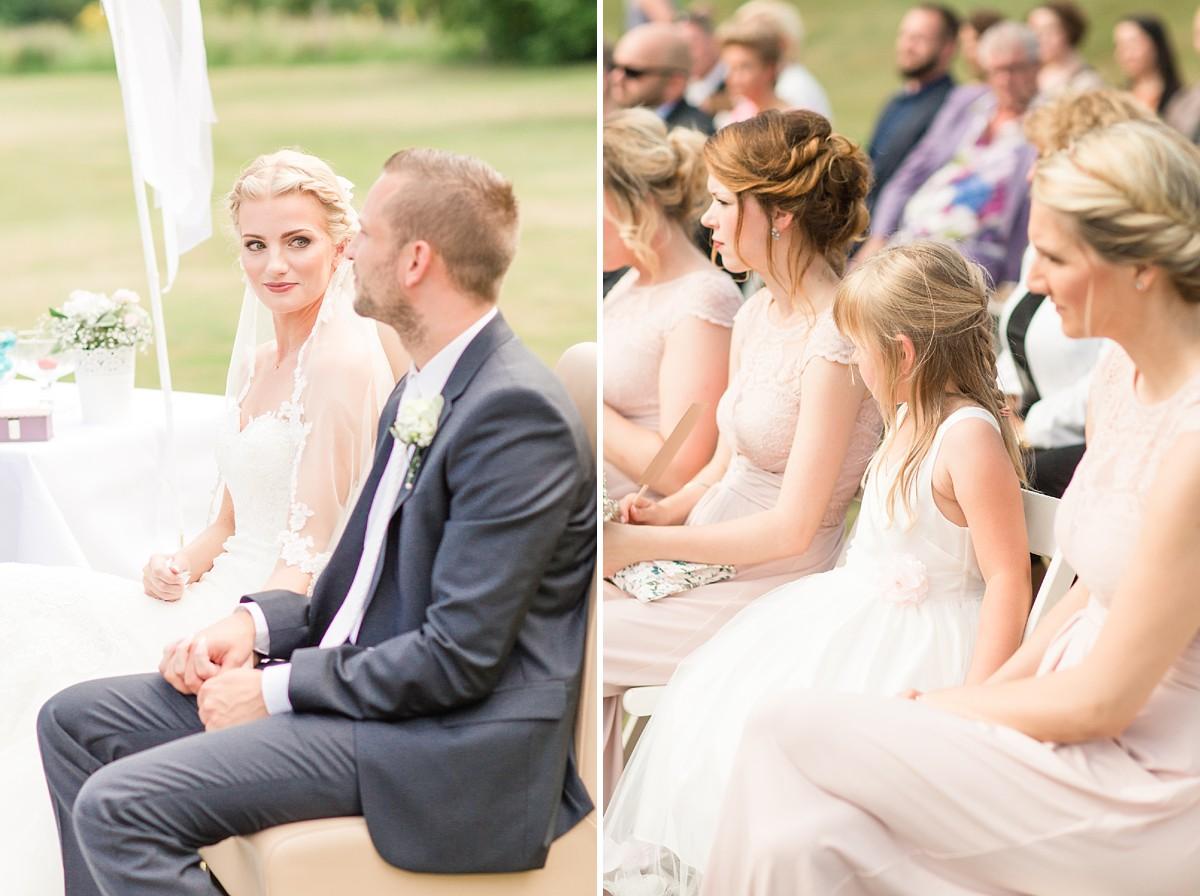 Hochzeitsfotograf-Krefeld-Mühle-2016-07_0040
