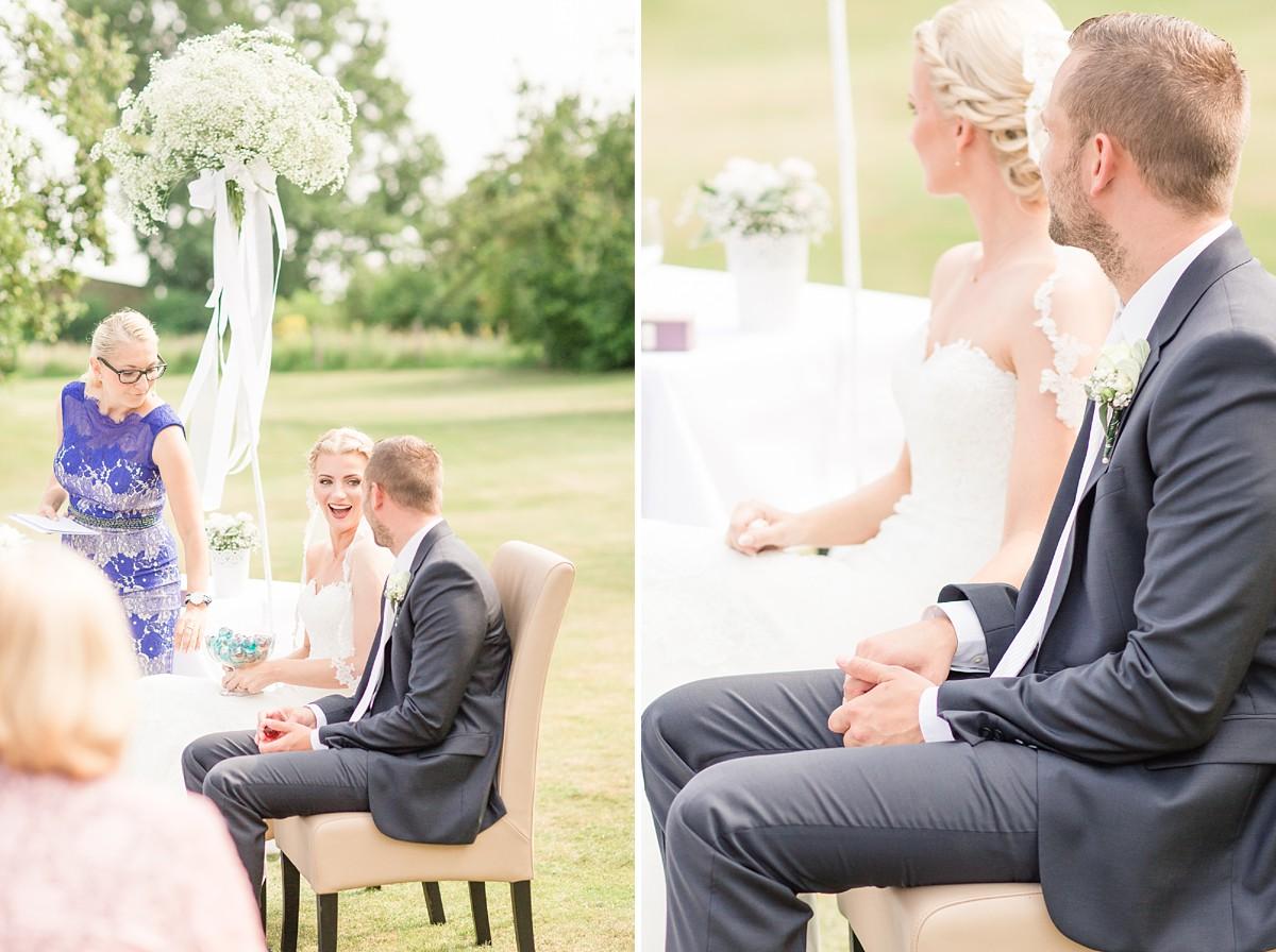Hochzeitsfotograf-Krefeld-Mühle-2016-07_0041
