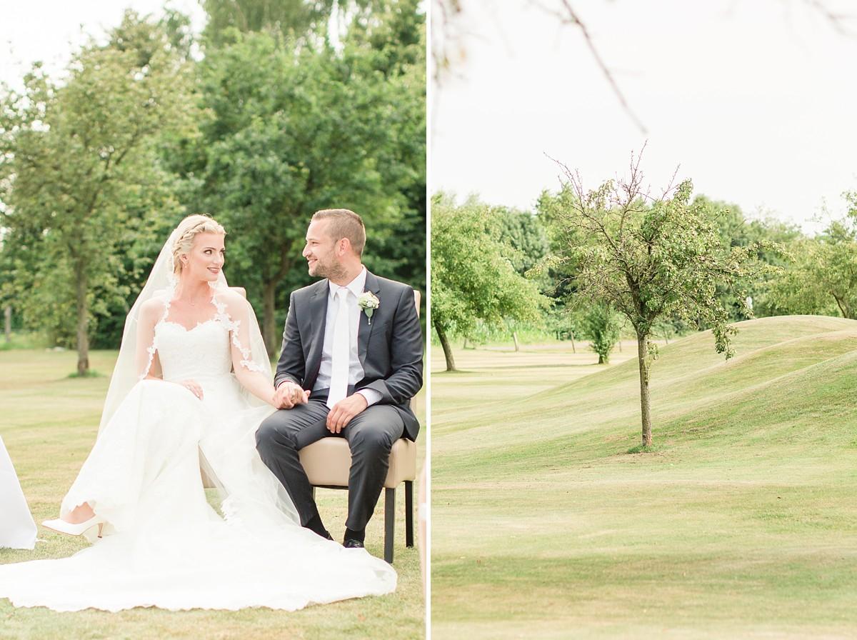 Hochzeitsfotograf-Krefeld-Mühle-2016-07_0042