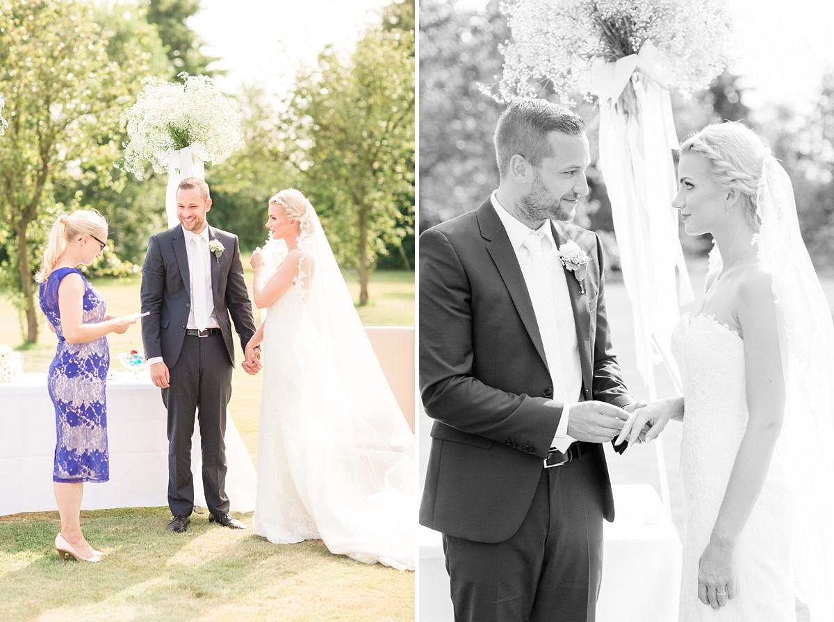 Hochzeitsfotograf-Krefeld-Mühle-2016-07_0044