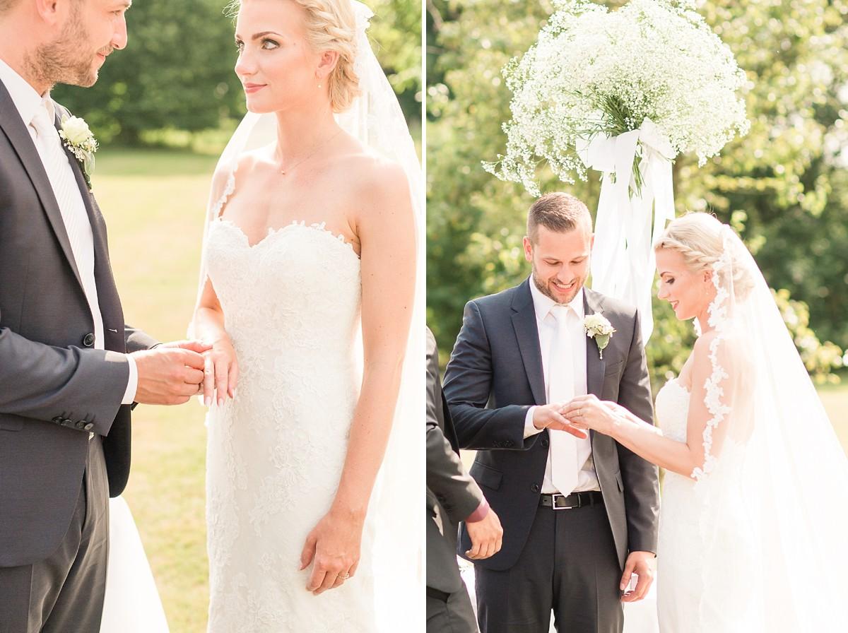 Hochzeitsfotograf-Krefeld-Mühle-2016-07_0045