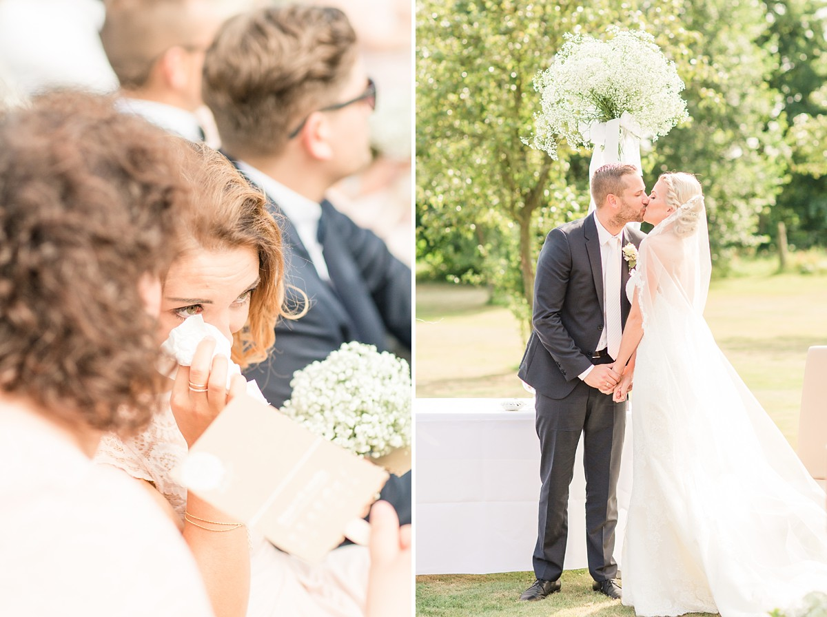 Hochzeitsfotograf-Krefeld-Mühle-2016-07_0046