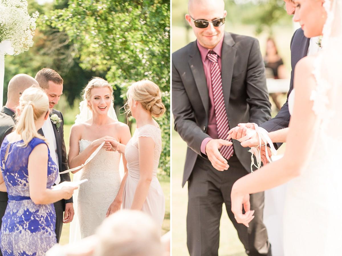 Hochzeitsfotograf-Krefeld-Mühle-2016-07_0047