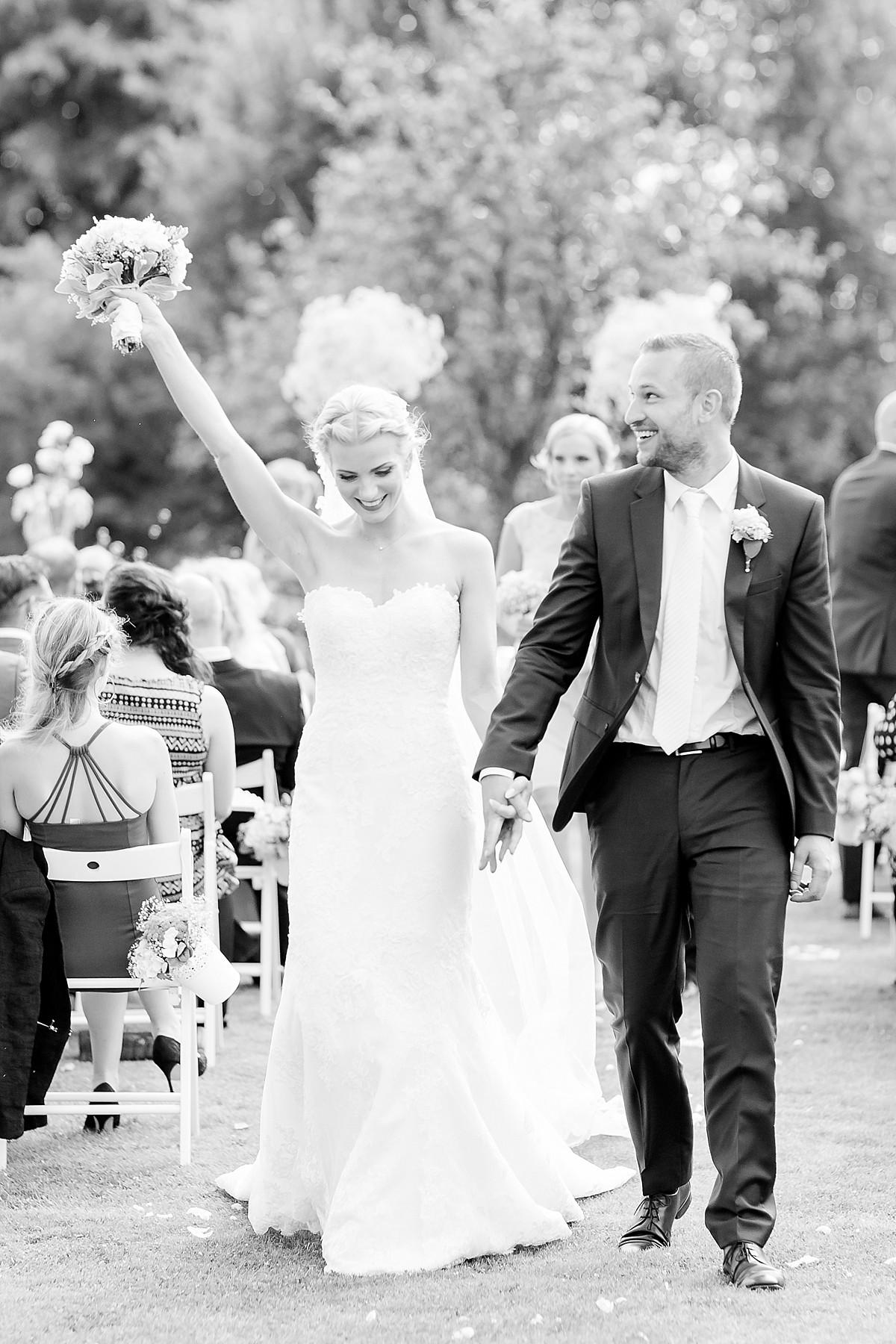 Hochzeitsfotograf-Krefeld-Mühle-2016-07_0048