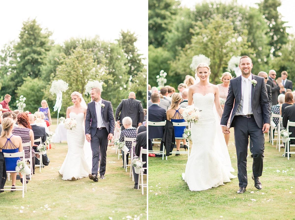Hochzeitsfotograf-Krefeld-Mühle-2016-07_0049