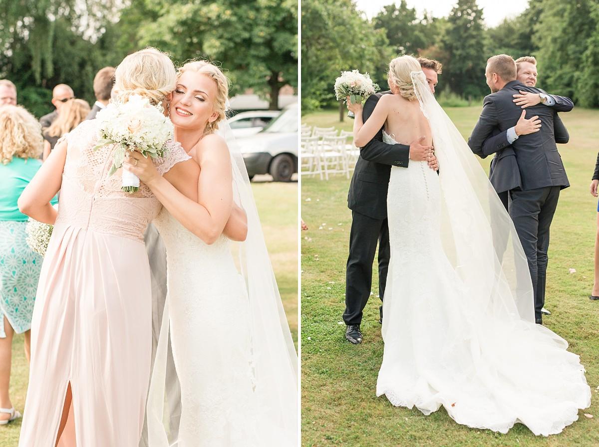 Hochzeitsfotograf-Krefeld-Mühle-2016-07_0051