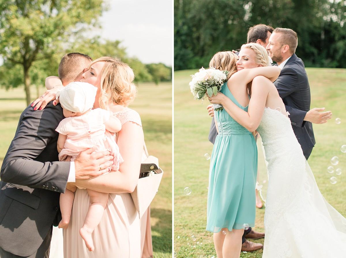 Hochzeitsfotograf-Krefeld-Mühle-2016-07_0053