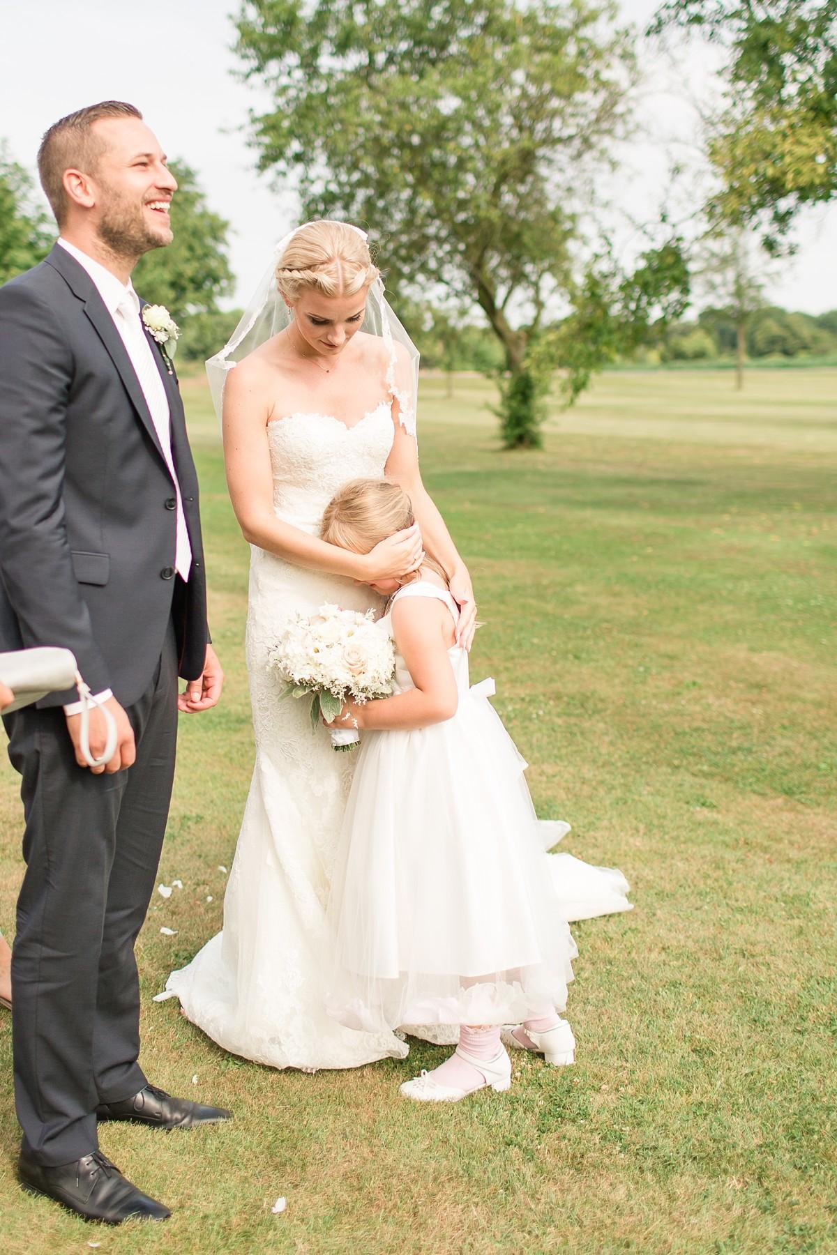 Hochzeitsfotograf-Krefeld-Mühle-2016-07_0054