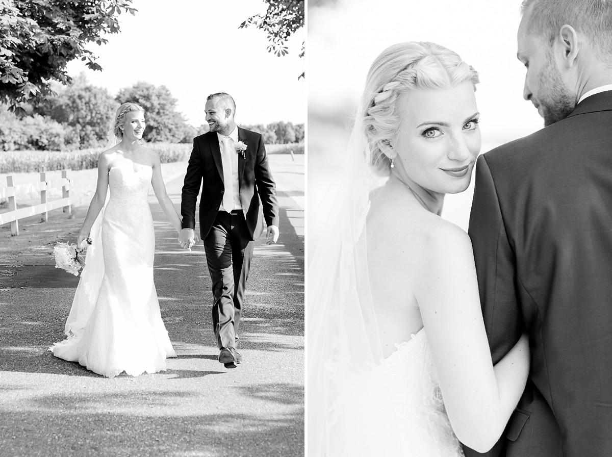 Hochzeitsfotograf-Krefeld-Mühle-2016-07_0059