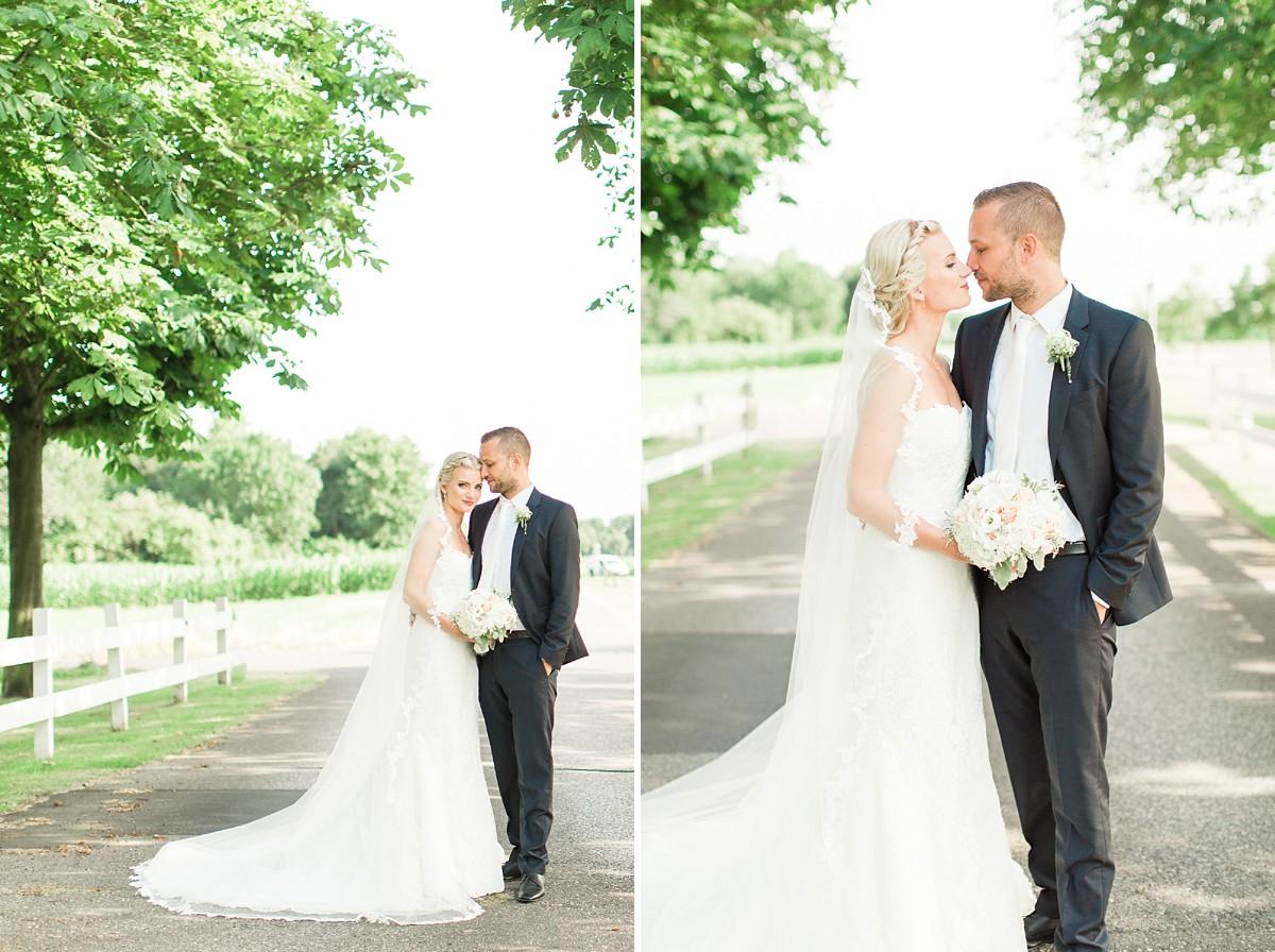 Hochzeitsfotograf-Krefeld-Mühle-2016-07_0062